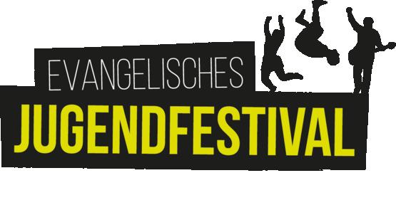 Evangelisches Jugendfestival der EKM